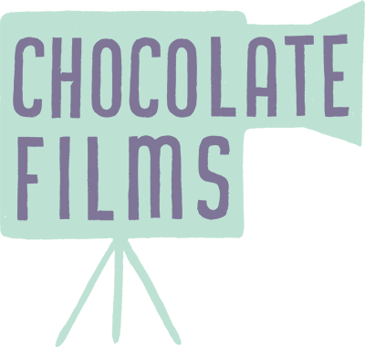 Chocolate Films